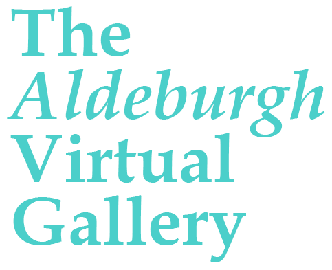 Aldeburgh Virtual Gallery