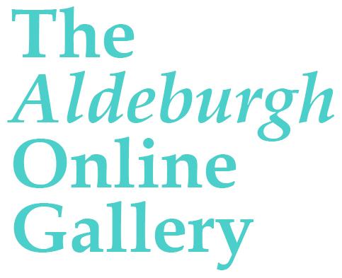 Aldeburgh Online Gallery