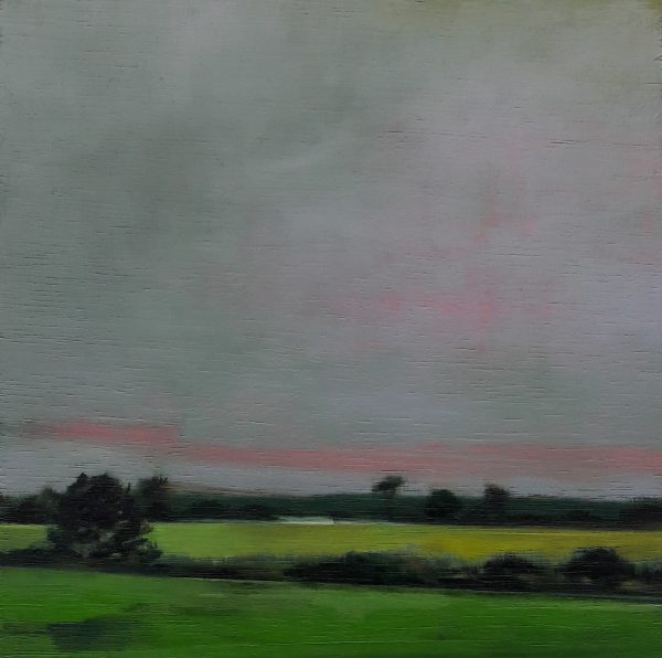 Ruth Bunnewell